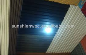 Plastic Wall Panels For Bathrooms by 2013 Pvc Interior Wall Panels Plastic Wall Panels For Bathroom