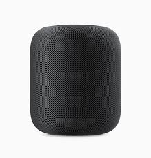 Smart Home Ideas Smart Home Ideas Apple Has Unveiled Homepod