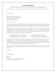 browse cover letter for government job bunch ideas of writing