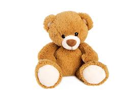 teddy bears teddy pictures images and stock photos istock