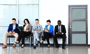 Careerbuilder Quick Apply Job Interview Careerbuilder Ca