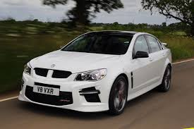 vauxhall monaro vxr8 vauxhall vxr8 2007 car review honest john