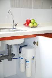 Best Water Dispenser Images On Pinterest Water Dispenser - Water filter for bathroom sink