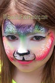 134 best one stroke face painting images on pinterest face