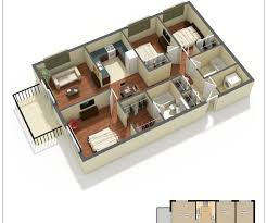 clever d plan plan design services india d plan designers d home large size of cordial basic room planning home decor waplag rentseeker apartment 3 d plan also