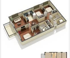 basic floor plan clever d plan plan design services india d plan designers d home