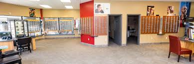 your family optometrist optician in kitchener waterloo