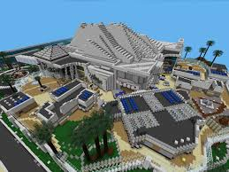 Minecraft Pe How To Download Maps Minecraft Pe Worlds Download Maps