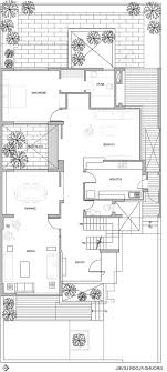 blueprint house plans vintage japanese house blueprint floor plans so replica houses