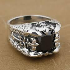cool rings for men the 25 best cool rings for men ideas on men rings