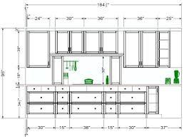 upper kitchen cabinet dimensions standard kitchen cabinet width incredible kitchen cabinet dimensions