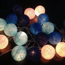 blue string lights for bedroom best indoor string lights for bedroom products on wanelo