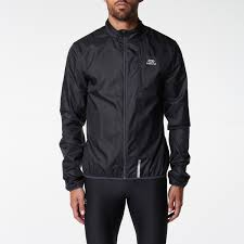 down cycling jacket jackets and coats decathlon