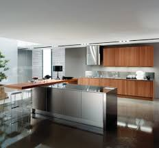 kitchen induction cooktop laminate kitchen cabinet laminate