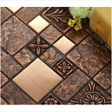wholesale backsplash tile kitchen wholesale backsplash tile kitchen really encourage wholesale
