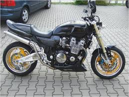 1995 u2014 1999 yamaha xjr1200 motorcycle review top speed