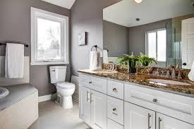 Kitchen Cabinets In Phoenix Granite Countertop Refresh Kitchen Cabinets Range Hood For
