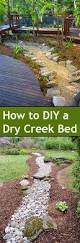 How To Regrade A Backyard Collect Or Drain Ways To Handle Water On Your Property Yard