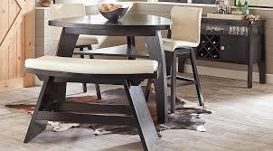 dining room sets for sale brucall com