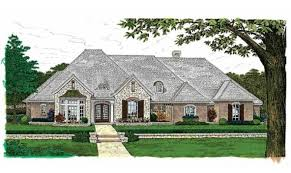 country house plans one story 19 country house plans one story photo building