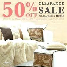 home decor pictures for sale flash sale sites nice home decor sites on few things about home