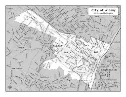 Map Of Albany New York by Re Elect Patricia Fahy U2013 Democrat For New York State Assembly