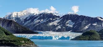 Alaska Travel Port images Cunard alaska launch jpg