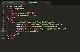 css tutorial pdf for dummies get started with html5