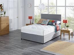 elara comfort 650 mattress