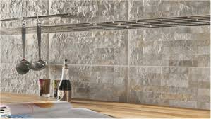 lambris pvc cuisine revetement mural plastique cuisine revetement mural pvc cuisine luxe