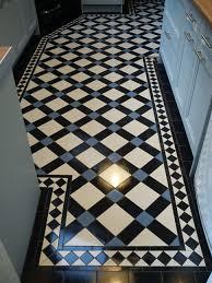 kitchen backsplash victorian kitchen tiles for floors and walls