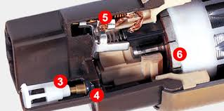 products fuel pumps