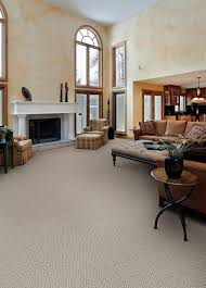 livingroom carpet bistango herringbone carpet traditional living room orange
