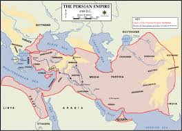 The Ottoman Turks Difference Between The Ottoman Empire And The Empire