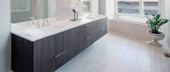 Bathroom Vanities Brisbane Home Builders Discount Warehouse