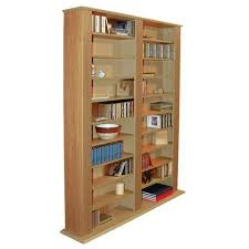 buy dvd storage cabinet 10 best dvd shelf images on pinterest shelving bookcase and bookcases