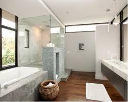 modern interior home modern home design photos decor ideas