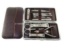 manicure set manicure set suppliers and manufacturers at alibaba com