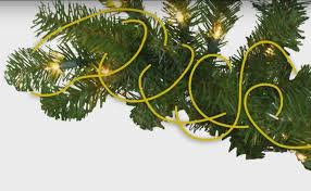 how to wrap lights around tree branches round designs