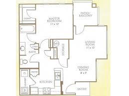 1 Bedroom 1 Bathroom Apartments For Rent 1 2 U0026 3 Bedroom Apartment Floor Plans Westover Parc Apartments