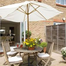 25 beautiful courtyard ideas ideas on small garden alfresco summer dining small garden garden photo gallery