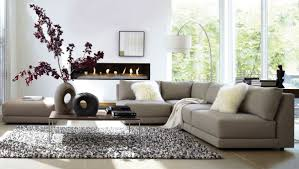 living room modern small living room ideas featuring ivory wall