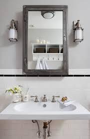 Metal Bathroom Cabinet Metal Medicine Cabinet