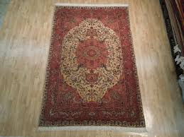 Modern Wool Rugs Sale Contemporary Wool Rugs On Sale Modern Contemporary Wool Rugs