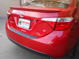 certified pre owned 2014 toyota corolla s plus 4dr car in mesa