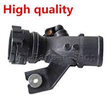 nissan qashqai egr valve aliexpress com buy air intake turbo pipe tube for nissan qashqai