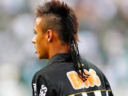 namar jr hairc 20 best neymar new hairstyle and pictures atoz hairstyles