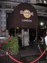 2488 best london trough the time images on pinterest old london