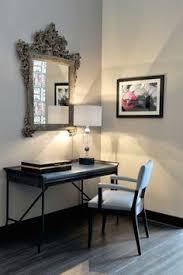 designer wohnen beste showrooms in deutschland unico interiors feine designer