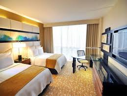 new and updated hotels in los angeles discover los angeles
